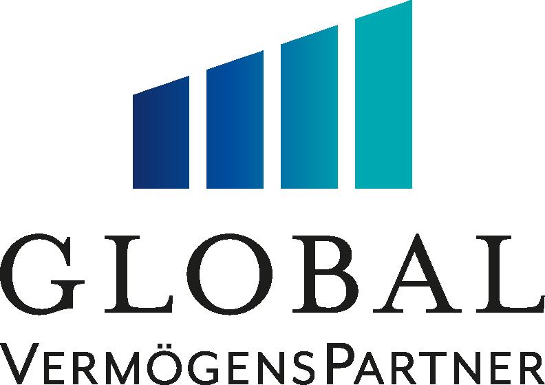 Global Vermögenspartner Logo